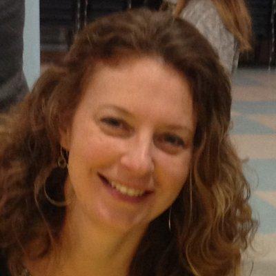Emily Shellenberger's Profile Photo