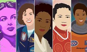 Women-History-Month.jpg