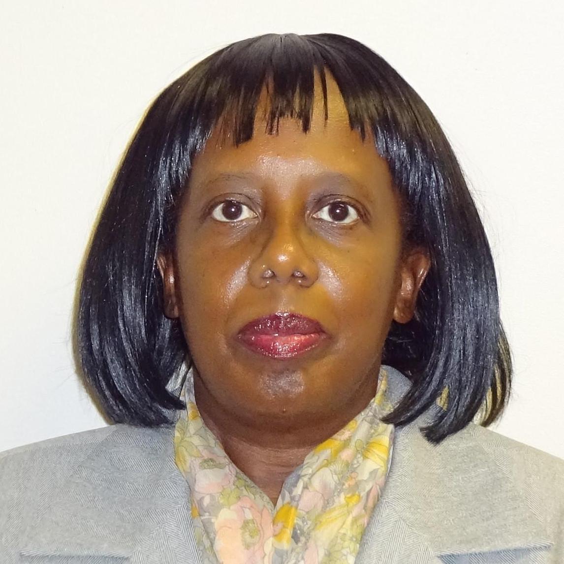 Phyllis Chapman's Profile Photo