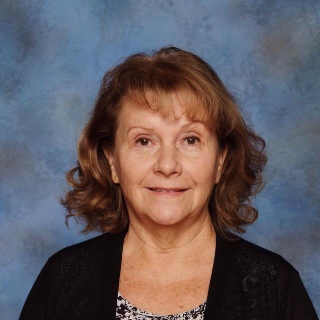 Debbie Riemer's Profile Photo