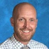 Mark Holman's Profile Photo