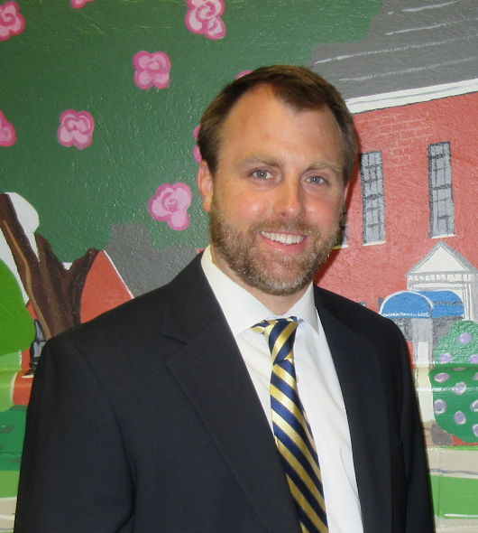 At its virtual public meeting on March 24, 2020, the Westfield Board of Education unanimously approved the appointment of Dr. Paul Duncan as principal of Franklin Elementary School, effective July 1, 2020.