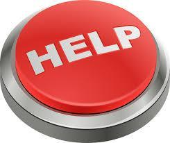 Virtual Help Desk Featured Photo