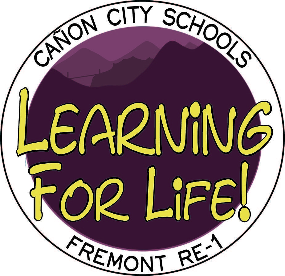 Image result for canon city schools