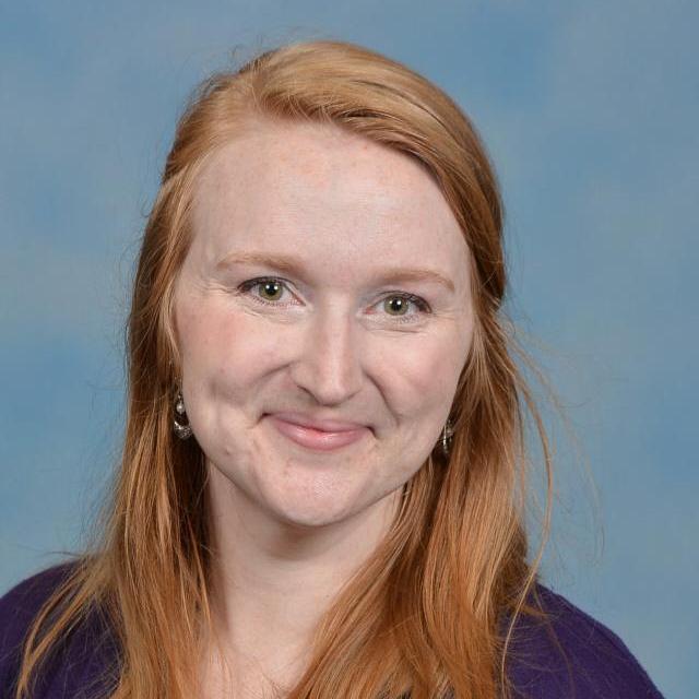 Brittany Pierce's Profile Photo