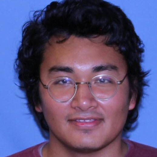 Fernando Hinojosa's Profile Photo