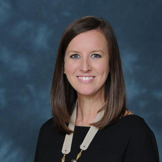 Jennifer Shearouse's Profile Photo