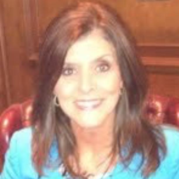 Teresa Rogers's Profile Photo