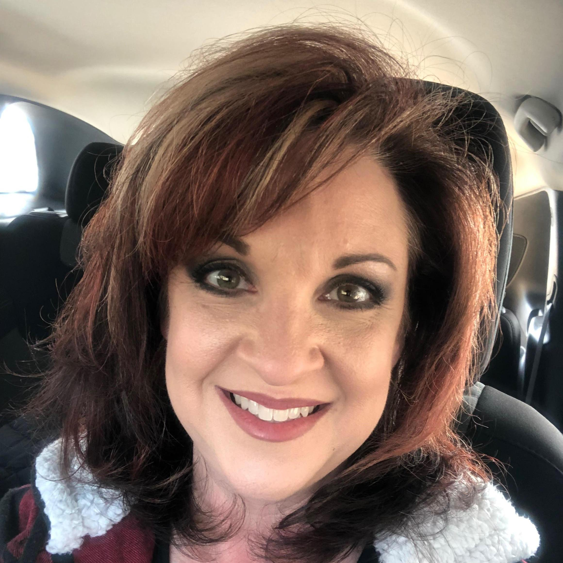 Tonya Livengood's Profile Photo