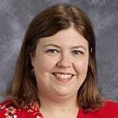 Katie Cox's Profile Photo