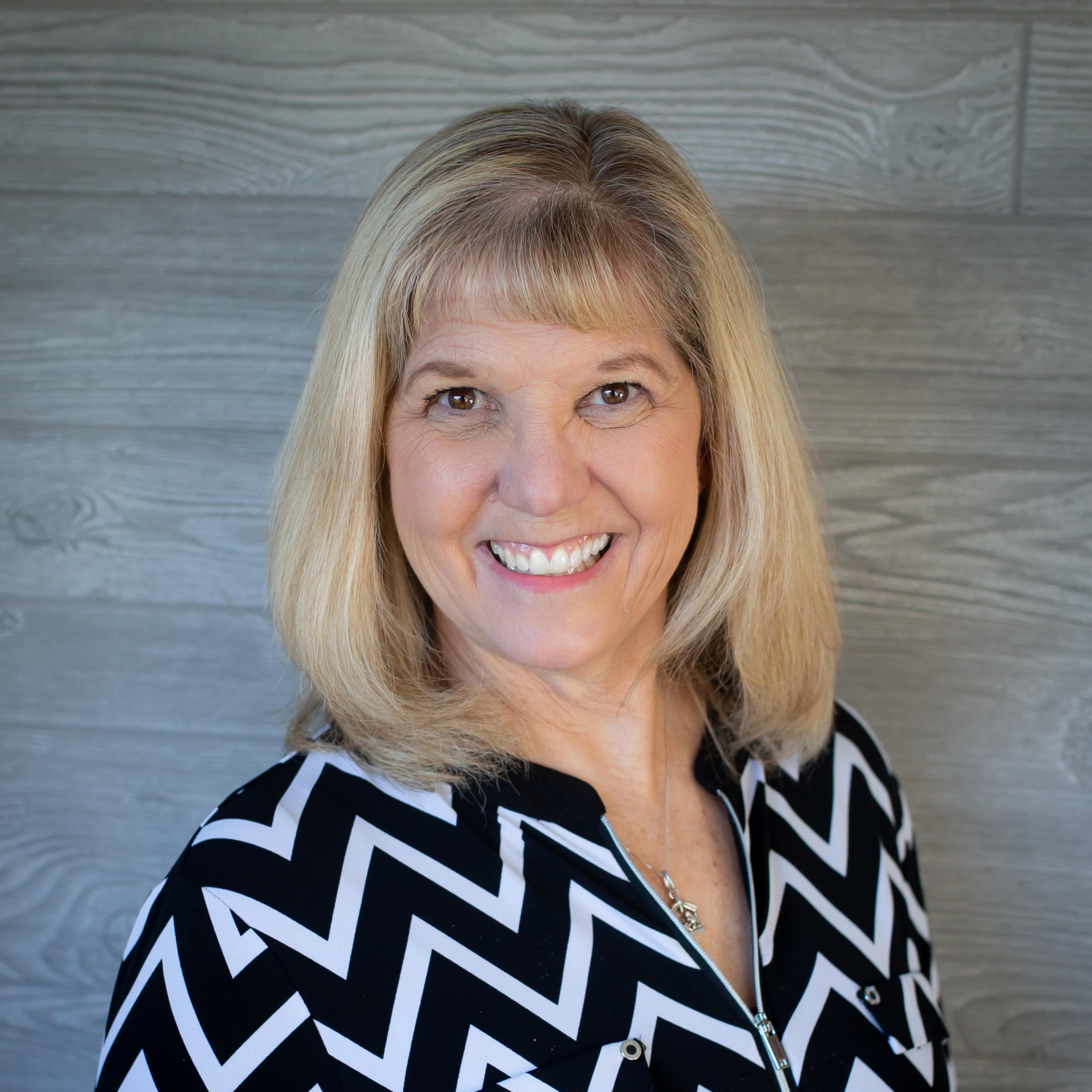 Stacie Borah's Profile Photo