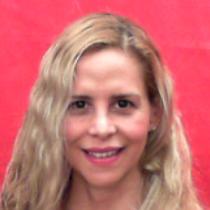 Elva Diaz's Profile Photo