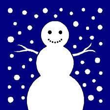 snowmabn