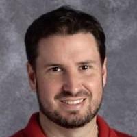 Kyle Sprague's Profile Photo
