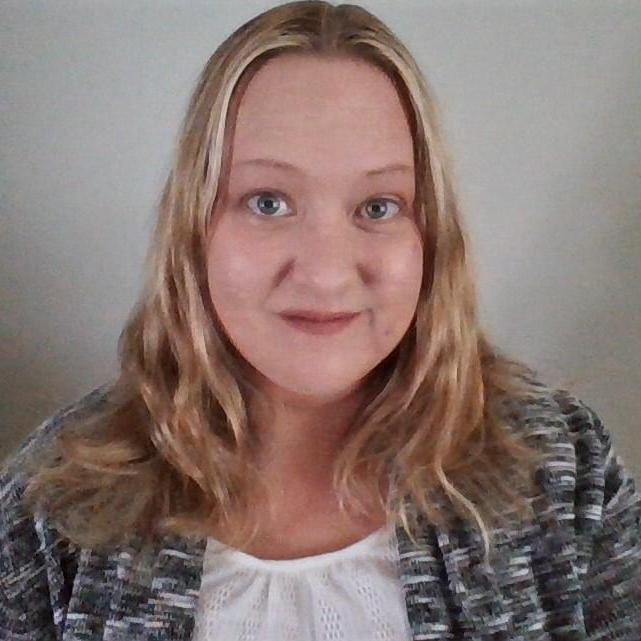 Natalie Klimek's Profile Photo