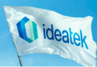 Ideatek Offers Free Internet to Qualifying Families Thumbnail Image