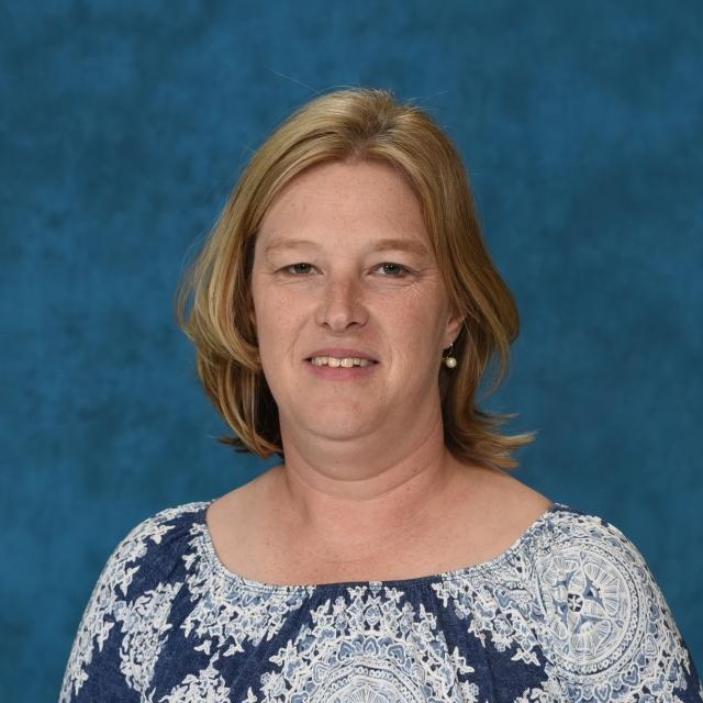 Leanna Williams's Profile Photo