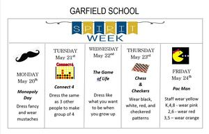 Garfield Spirit Week 5-20_5-24.jpg