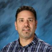Paul Tick's Profile Photo