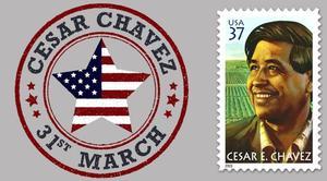 Cesar-Chavez-Day.jpg