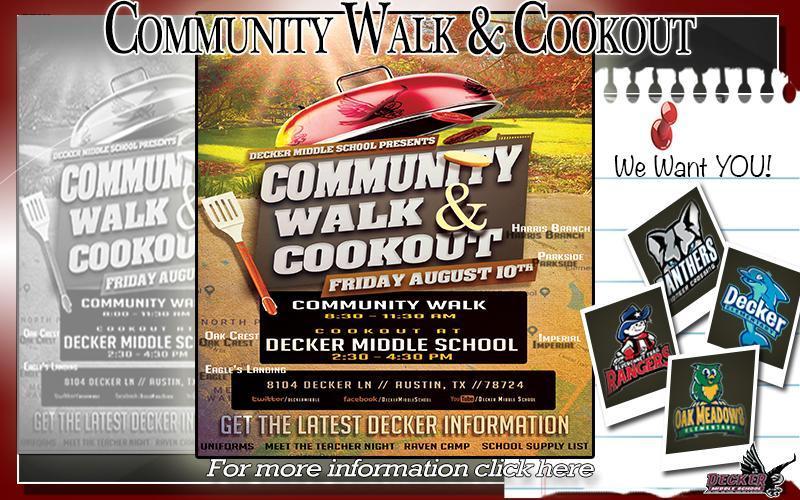 DMS Block Party Thumbnail Image