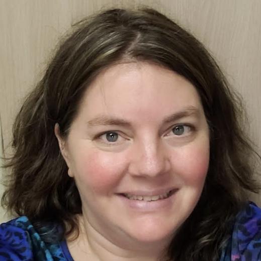Jenna Anderson's Profile Photo