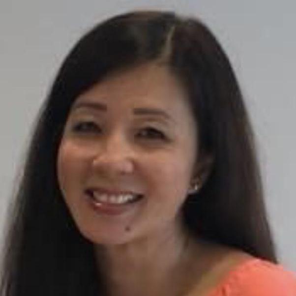Eileen Chia's Profile Photo