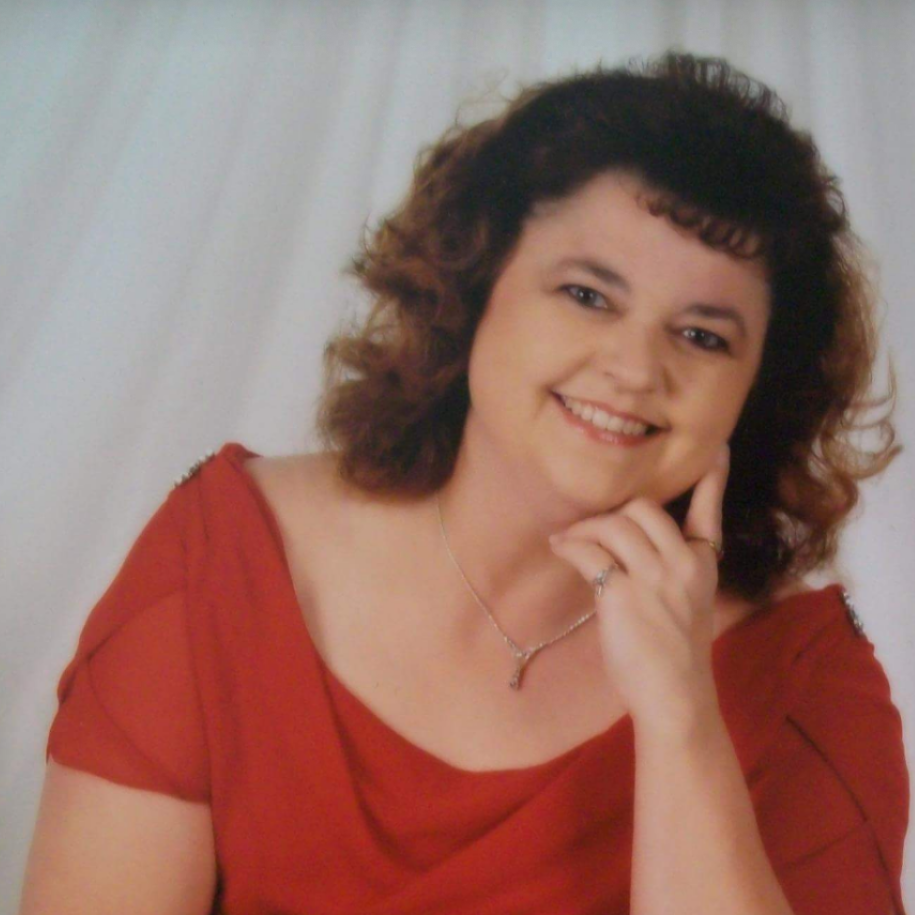 Kristi Ethridge's Profile Photo
