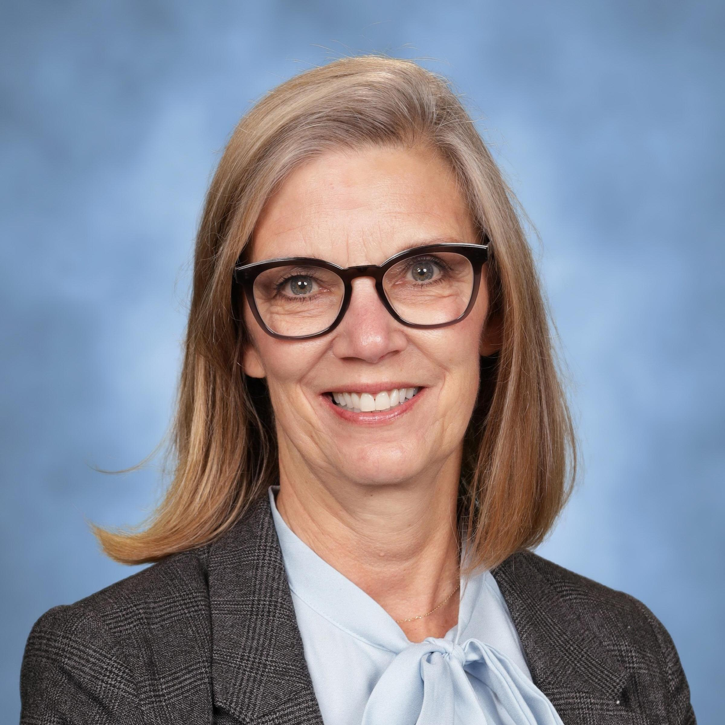 Leslie Demarco's Profile Photo