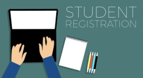 school registration open february 1, 2021