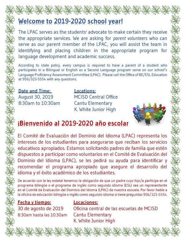 LPAC info..JPG