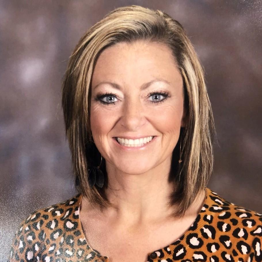 Kristin Coley's Profile Photo