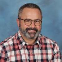 Ralph Sutton's Profile Photo