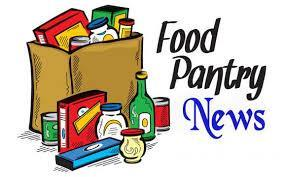 LOCAL FOOD PANTRIES Featured Photo