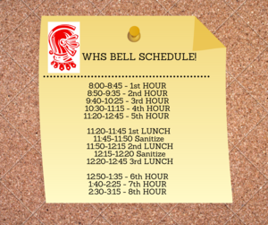 WHS Bell Schedule.png