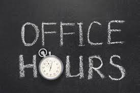 MSHS Teacher Office Hours Information Featured Photo