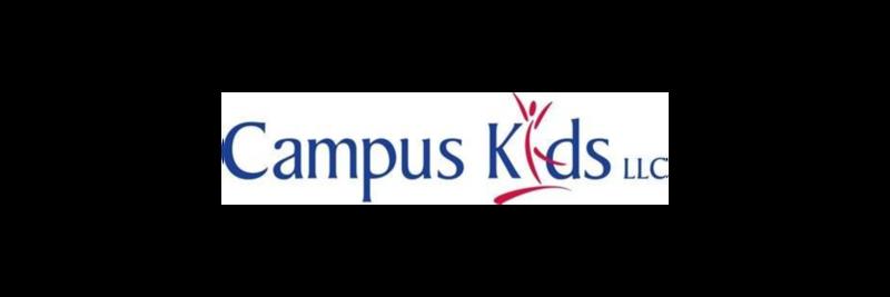 Campus Kids Logo