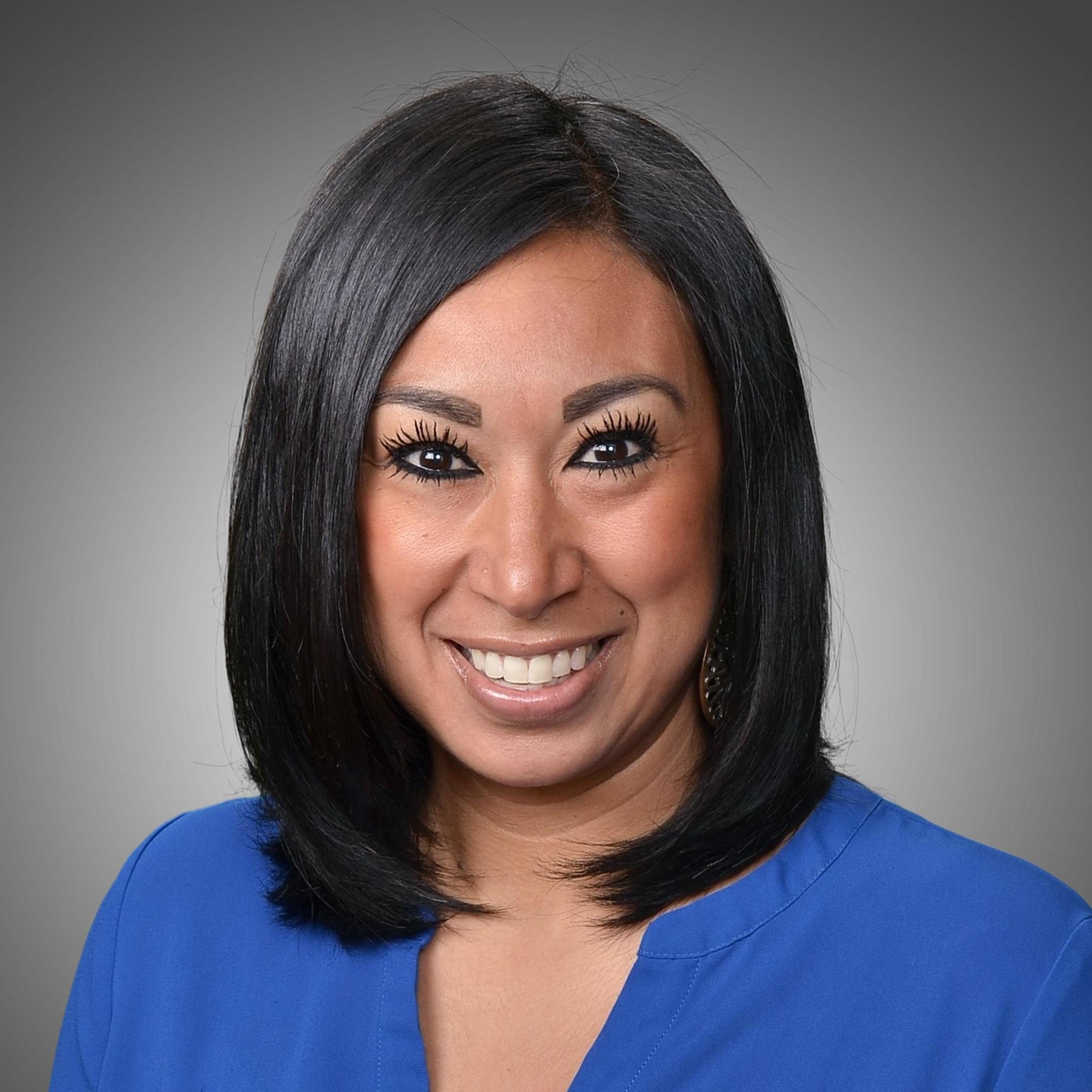 Marilisa Moore's Profile Photo