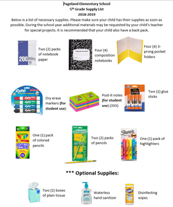 5th - supplies - 2018.png