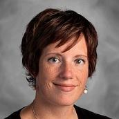 Debbie Mochan's Profile Photo