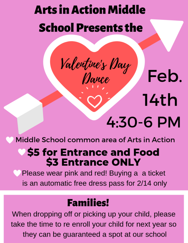 VDAY dance middle school.png