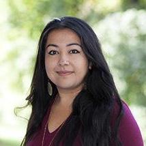 Amanda Barrandey's Profile Photo