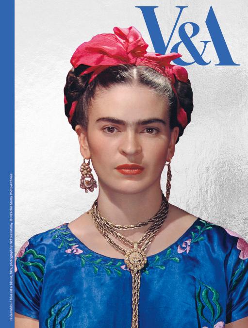 Frida Kahlo web.png