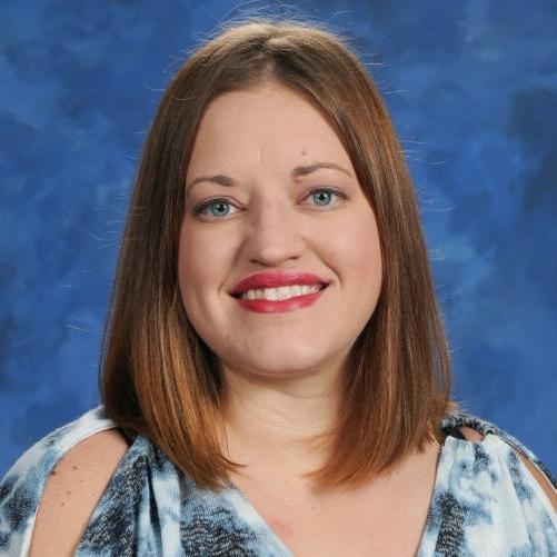Laura Perrin's Profile Photo