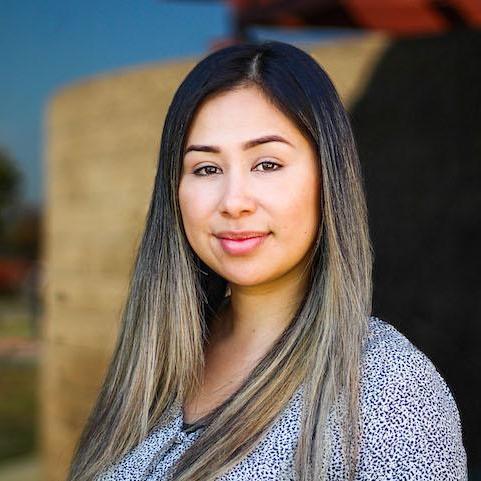 Rosa Almanza's Profile Photo