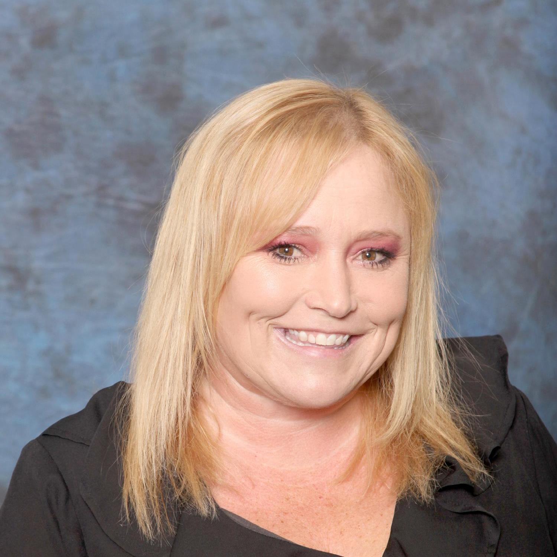 Jennie Kosters-LaBriola's Profile Photo