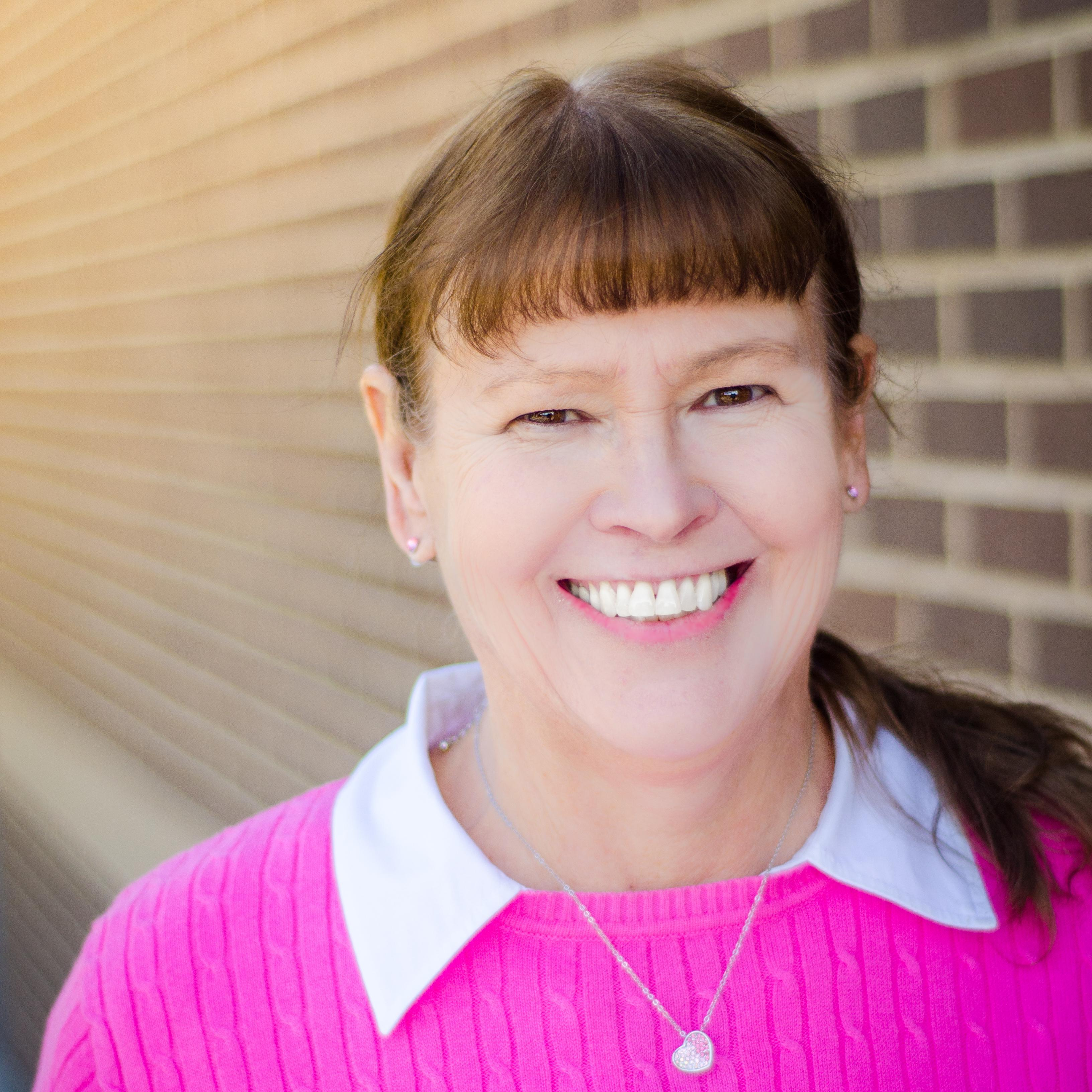 Jane Rolison's Profile Photo