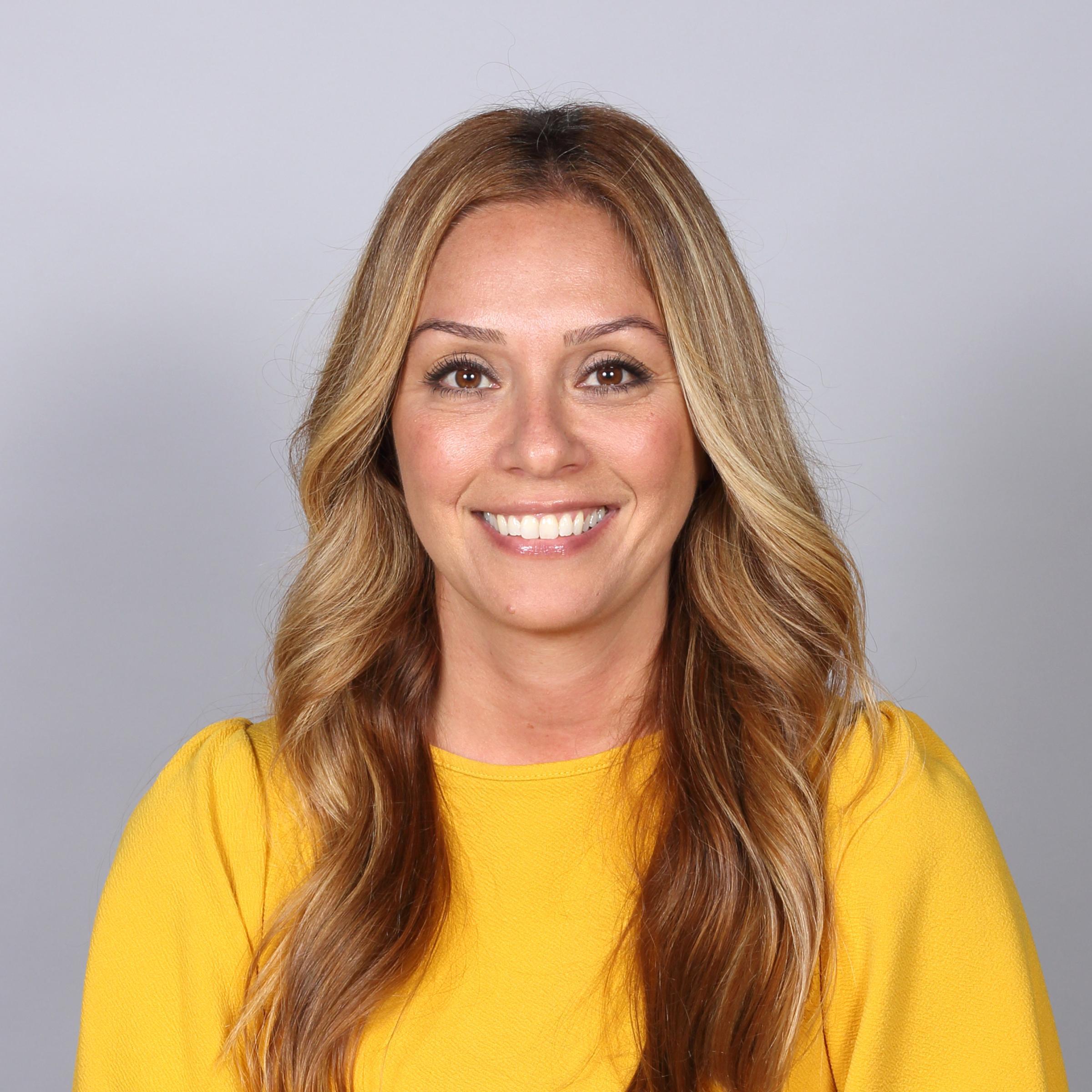 Nancy Zorlu's Profile Photo