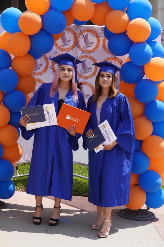 Angelene & Raylene Sanchez.JPG