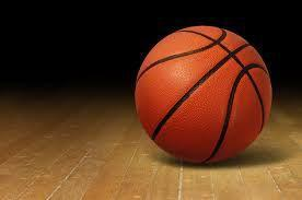 Girls Basketball Schedule Thumbnail Image